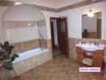 penzion-jablonec-koupelna-pokoj-2