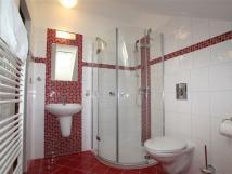 koupelny-7-10