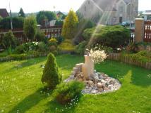 fontnka-v-zahrad