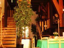 restaurace-schodit-vstup