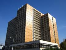 CDMS HOTEL KRYSTAL