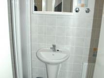 bl-pokoj-koupelna