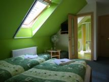 kiwi-pokoj