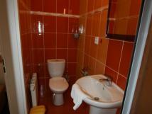 podzimn-pokoj-koupelna