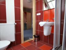 viov-pokoj-koupelna