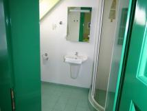 zelen-pokoj-koupelna