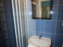zimn-pokoj-koupelna