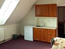 apartmn-2-kuchyka