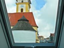 apartmn-1-vhled-z-okna