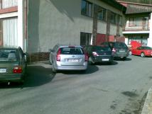 hldan-parkovit