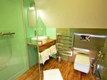 koupelna-pokoje-penzion