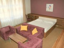dvoulkov-apartm-hotel