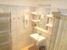 koupelna-hotel