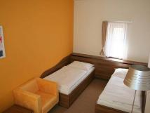 tylkov-apartm-hotel-men-pokoj