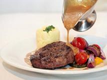 speciality-restaurace-ern-orel