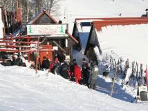 ski-bar-pmo-na-sjezdovce