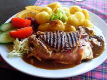 paerck-plnn-kapsa