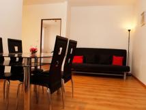 apartmn-3kk