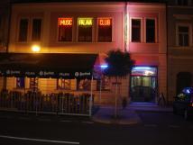 disco-club-plava