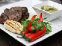 steakov-kuchyn