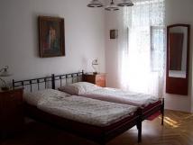 apartm-art-deco-lonice