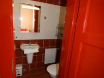 erven-pokoj-koupelna