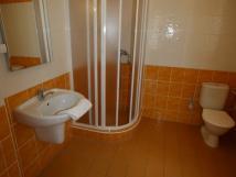lut-pokoj-koupelna