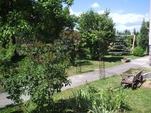 dal-st-zahrady