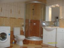 koupelna-pro-apartmn-23