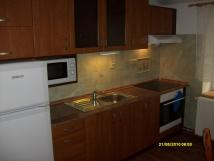 kuchyn-apartmn-4