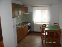 kuchyn-pro-apartmn-23