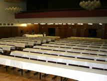 sl-kongresy-kulturn-akce