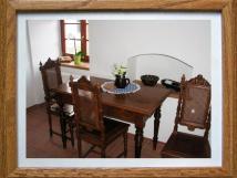 kuchyka-apartmnu-1