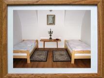 vt-mstnost-apartmnu-2