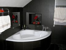 koupelna-v-apartmnu
