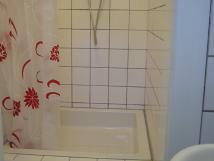 samsprcha-s-umyvadlem