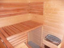 sauna-interir