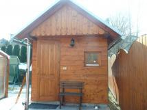 srubov-sauna