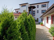 ubytovn-esk-budjovice-a-okoli