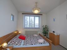 ubytovn-esk-budjovice-u-firmy-robert-bosch