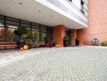 hotel-vstup-