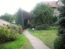 vstup-do-zahrady