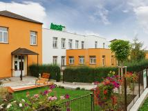 hostel-milnsk