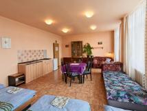 studio-4-pokoj-s-kuchyskm-koutem-peds-koupelna-s-wc