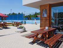 tenisov-kurty-300-m-od-hostelu