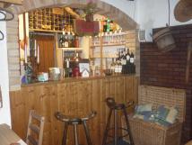 denn-bar
