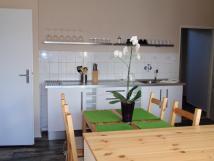 kuchy-apartmn-3