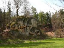 zcenina-skalnho-hradu-paez
