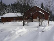 zima-den