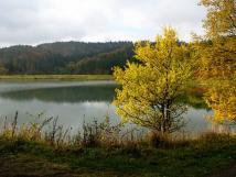 okol-hotelu-s-jezerem